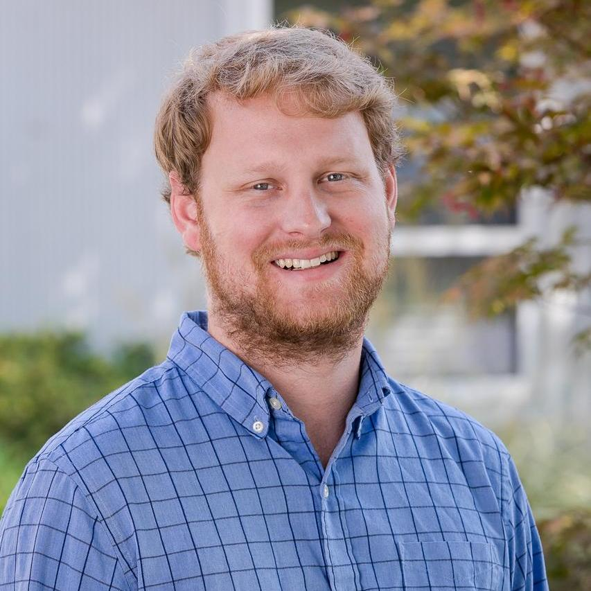 Matthew Westmoreland's Profile Photo