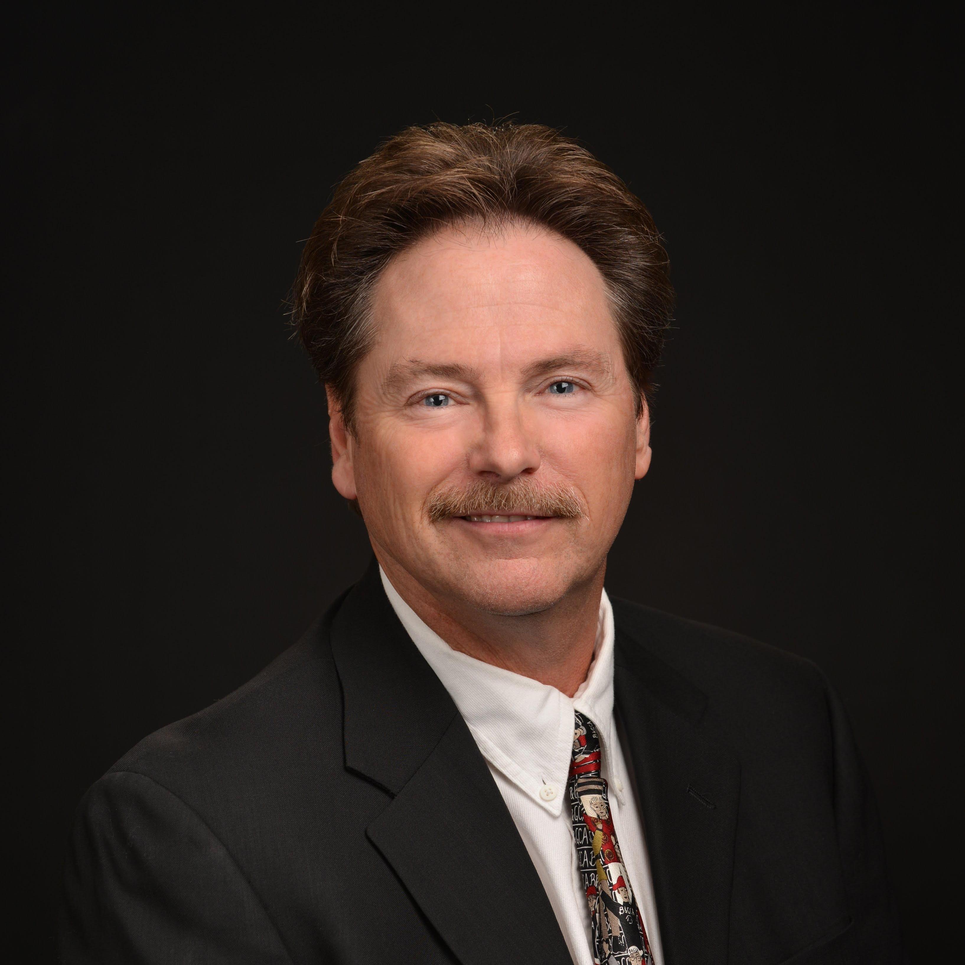 Skip Wilson's Profile Photo