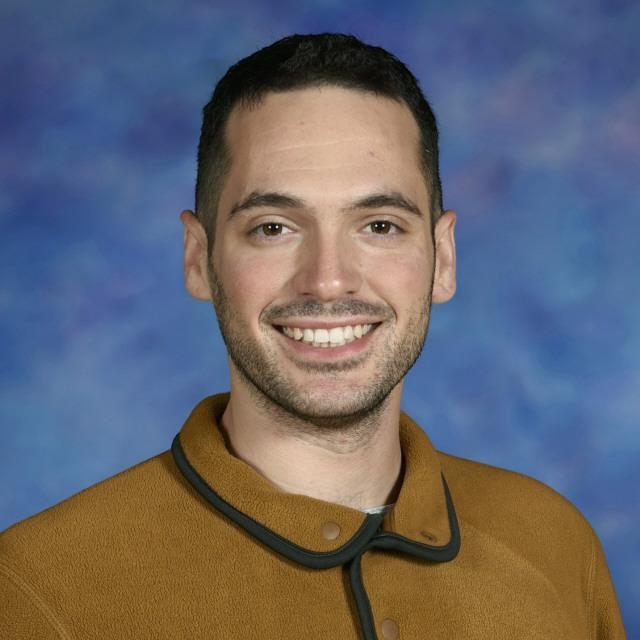 Tyler Variano's Profile Photo