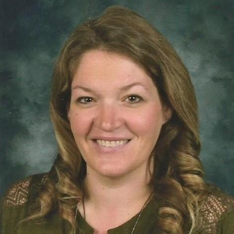Johanna Dwight's Profile Photo
