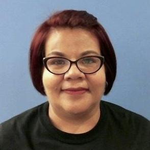 elaine zuniga's Profile Photo