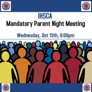 Parent Meeting Oct 13th.jpg