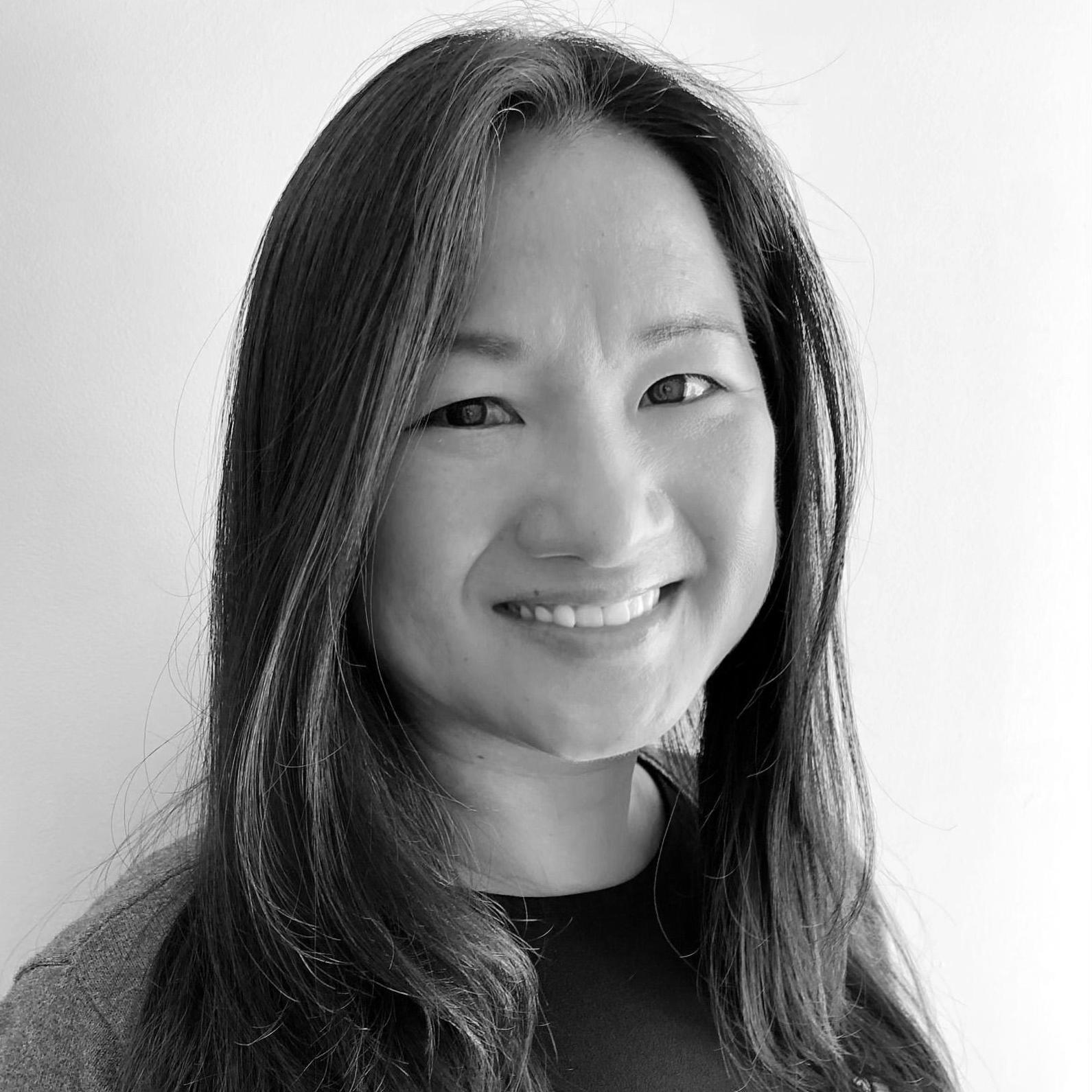 Julie Fercho's Profile Photo