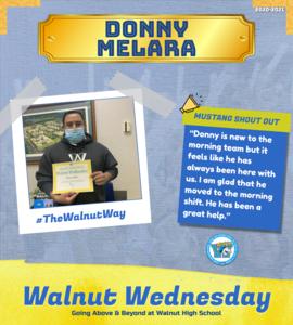 Donny_WalnutWednesday.png