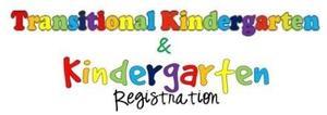 tk k registration picture