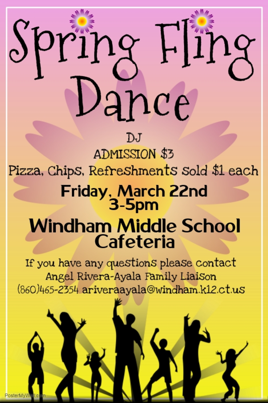 6th Grade Spring Dance English.png