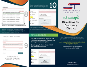 Discovery District Directions for SchoolCafe_Page 2.png