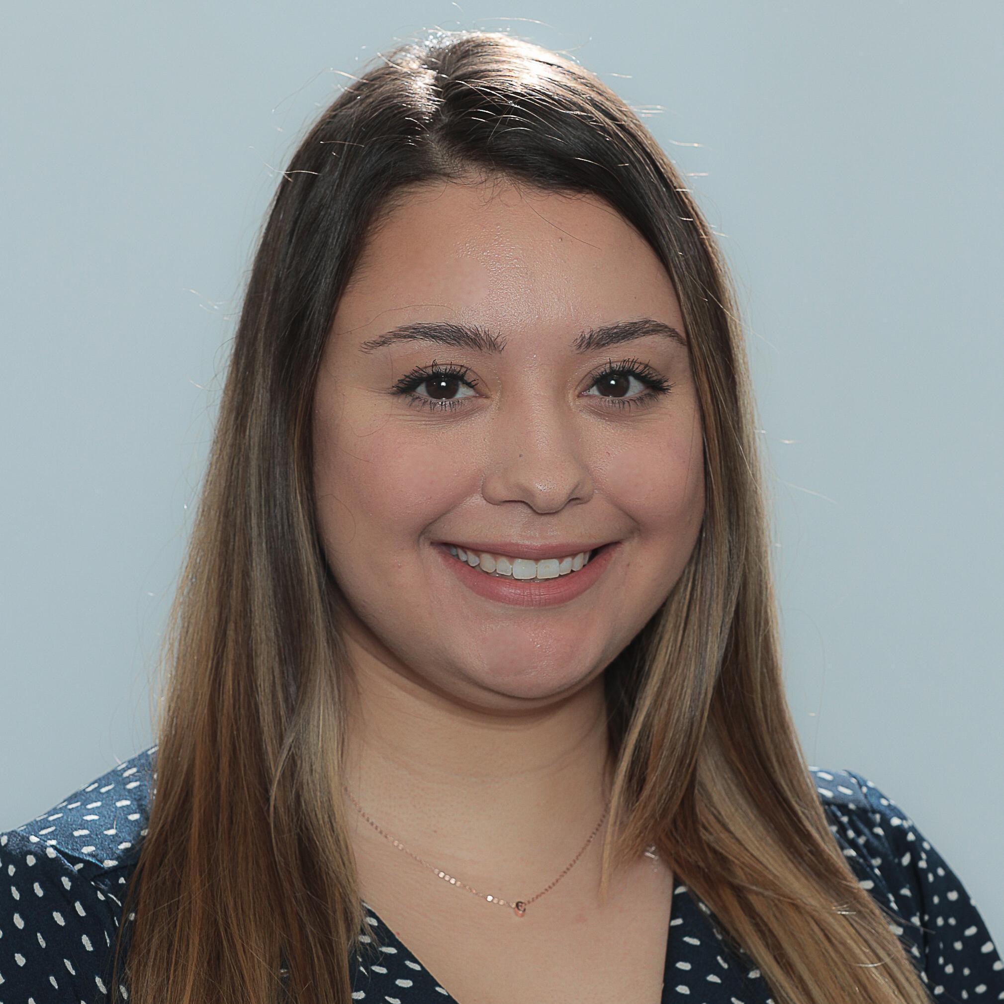 Jenny Dubose's Profile Photo
