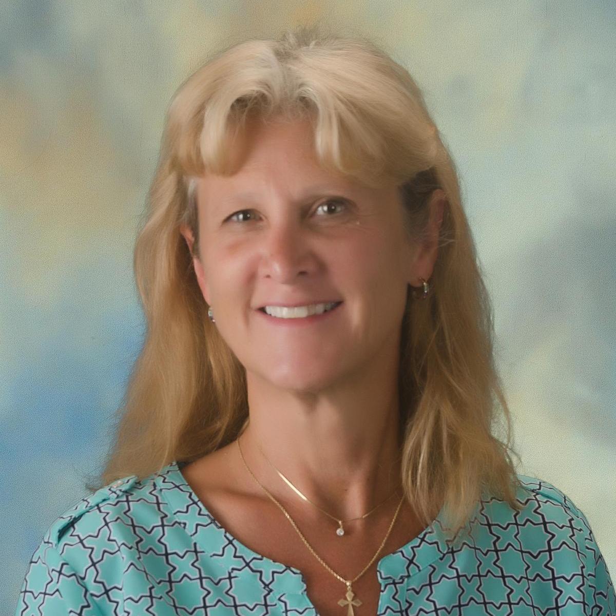 Sharon Brooks's Profile Photo