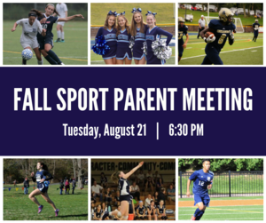 FALL SPORTS PARENT MEETING.png