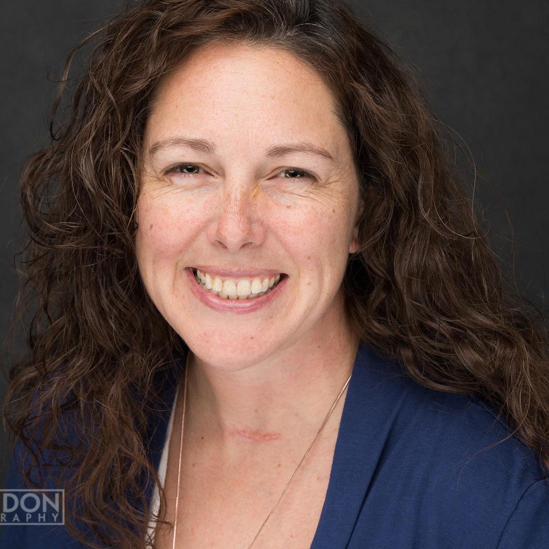 Jolene Bruce's Profile Photo