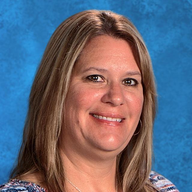 Nancy Petree's Profile Photo