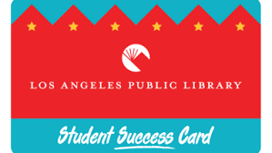 LAPL Student Success Card.png