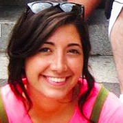 Mrs. Bardin's Profile Photo
