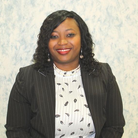Natiya Neal's Profile Photo