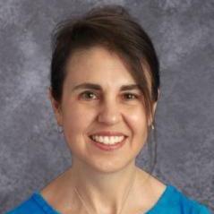 Michelle Ammon's Profile Photo