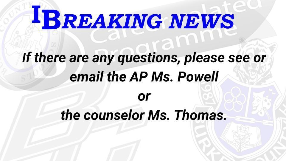 Breaking News5