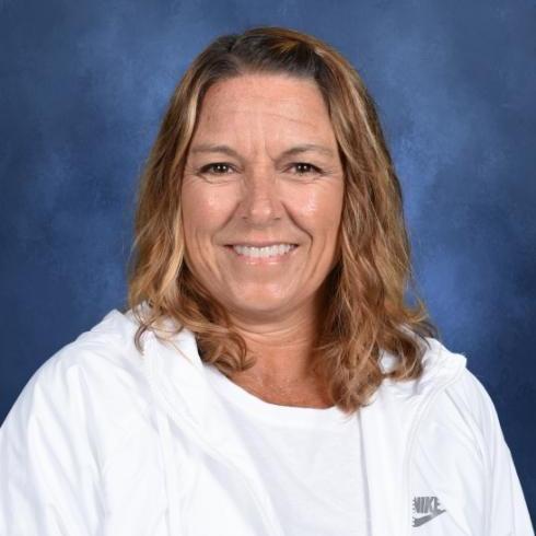 Jodi Schwan's Profile Photo