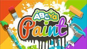 abcya paint