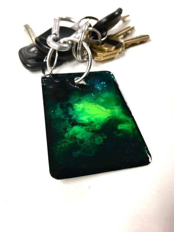 key chain.JPEG