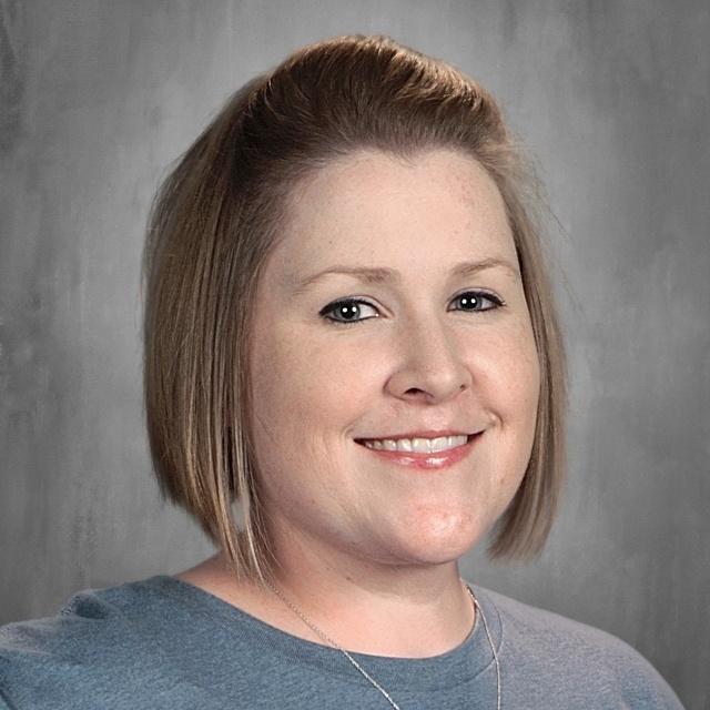 Stephanie Shelley's Profile Photo
