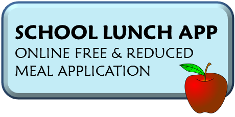 Diboll ISD is excited to announce that free and reduced meal applications are now available! Thumbnail Image