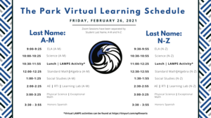 Virtual Learning Friday-3.png