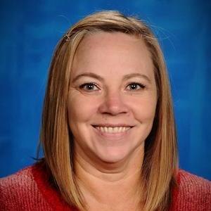 Tara Ryan's Profile Photo