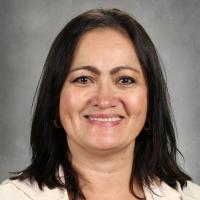 Aleida Dobson's Profile Photo