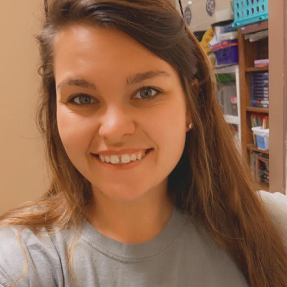 Kara DeLozier's Profile Photo