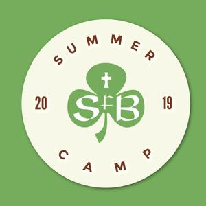 SFB Summer Camp_small copy.jpg