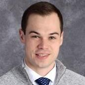 Mr. Anderson's Profile Photo