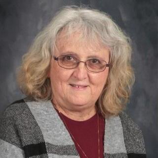 Terri Gillam's Profile Photo