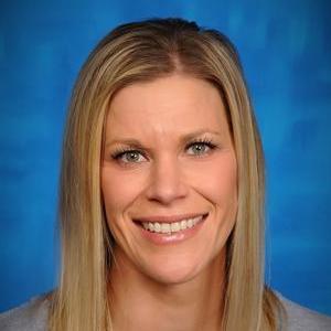 Tiffany Ittner's Profile Photo