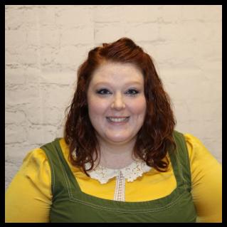 Megan Horch's Profile Photo