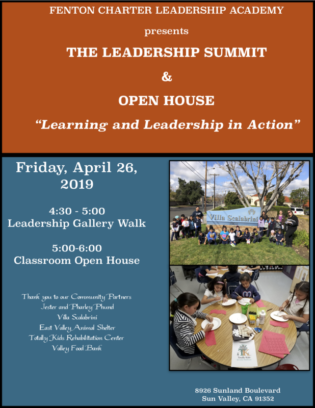 2018-2019 Leadership Summit Flyer copy.png