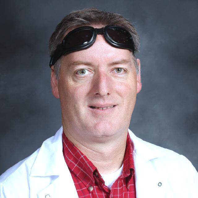 Michael Sumner's Profile Photo