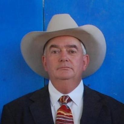 Larry White's Profile Photo