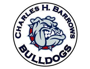 CBA Bulldog.jpg