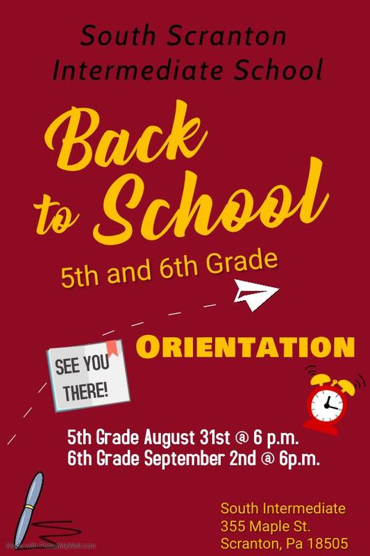 Back to school Orientation - Made with PosterMyWall (1).jpg