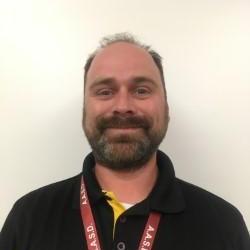 Matt Mierley's Profile Photo