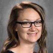 Rachel Conder's Profile Photo