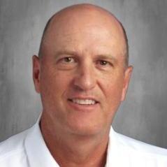 David Johnston's Profile Photo