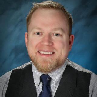 Alexander Lisman's Profile Photo