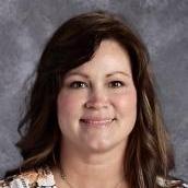 Jennifer Mead's Profile Photo