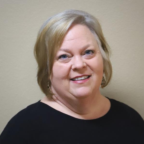 Paula Allen's Profile Photo