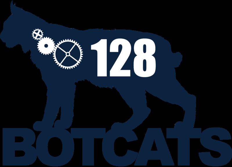 Bobcats Team 128 Thumbnail Image