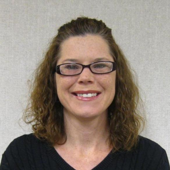 Jennifer Williamson's Profile Photo