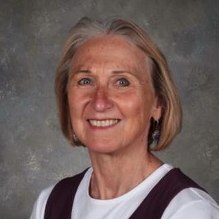 Melissa Morse's Profile Photo