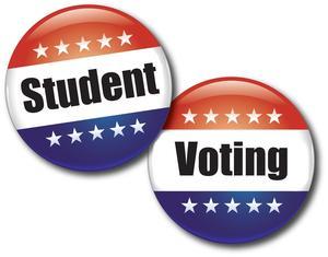 Student_Voting.jpg